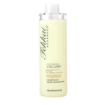 Foto Frederic Fekkai - Full Blown Acondicionador Volumen - 236ml/8oz; haircare / cosmetics