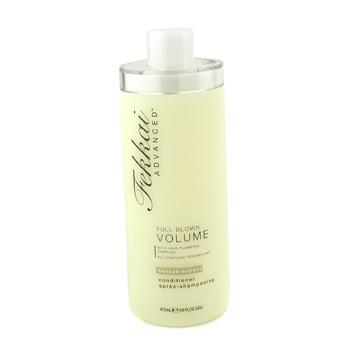 Foto Frederic Fekkai Full Blown Acondicionador Volumen 473ml/16oz