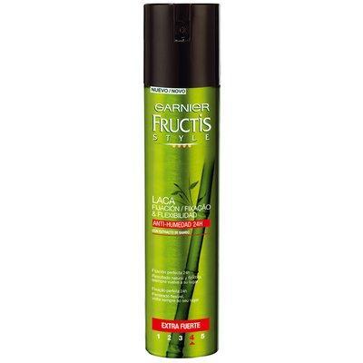 Sprays profesionales de peluquería para el cabello