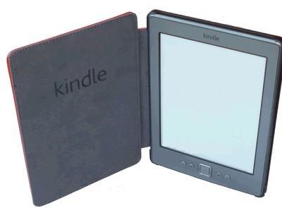 Foto funda para ebook kindle amazon 4 de muy alta calidad foto 195665 - Fundas para ebook ...