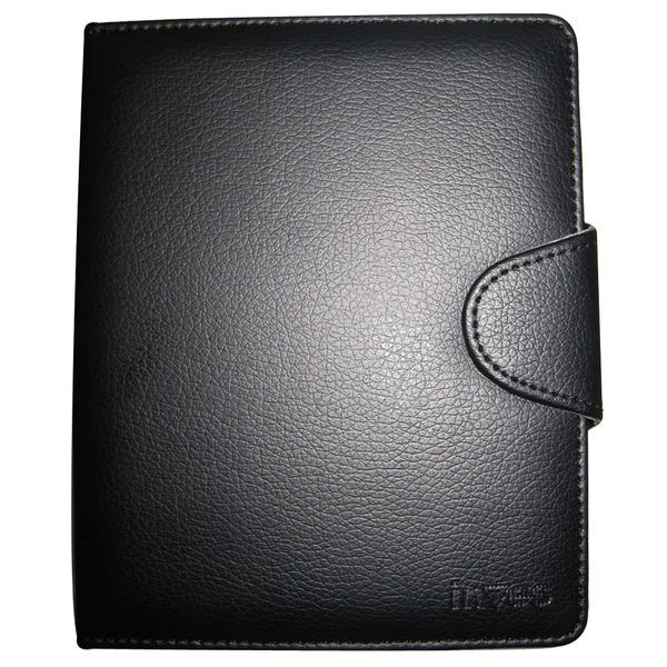 Foto Funda para Inves Book 601/610 light negra