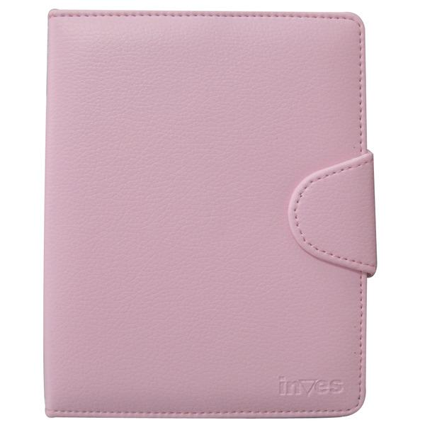 Foto Funda para Inves Book 601/610 light rosa foto 933421
