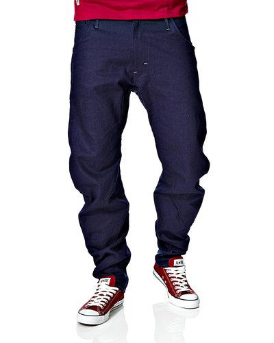 Foto G-Star 'Arc 3D Loose Tapered coj' jeans