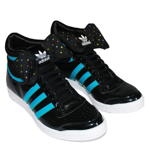 Zapatillas Adidas Original Mujer 2012