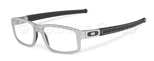 7d78781a24 Foto Gafas - Oakley Prescription Eyewear - OX3153 - 315303 RAW DEMO LENS  foto 256671