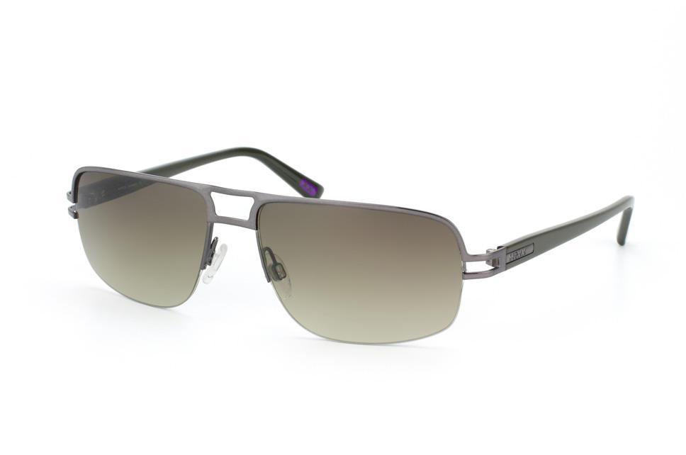 583dff5e3d Oculos Ray Ban Rb 2156 « Heritage Malta