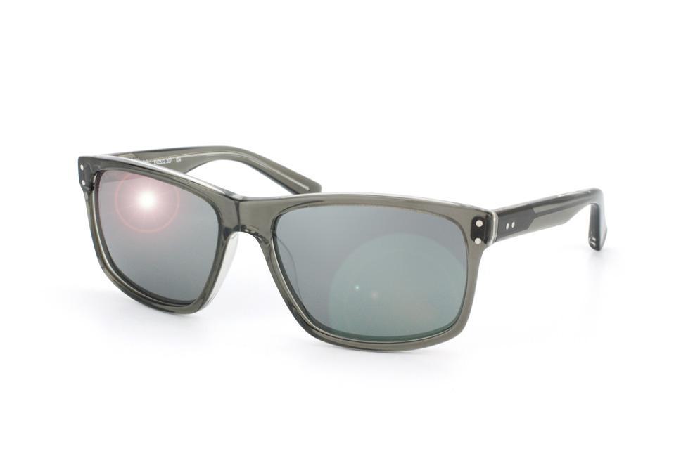 gafas ray ban 2156
