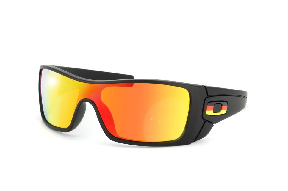 2f20e3dd2e Foto Gafas de sol Oakley Batwolf OO 9101 14 - gafas de sol foto 275398