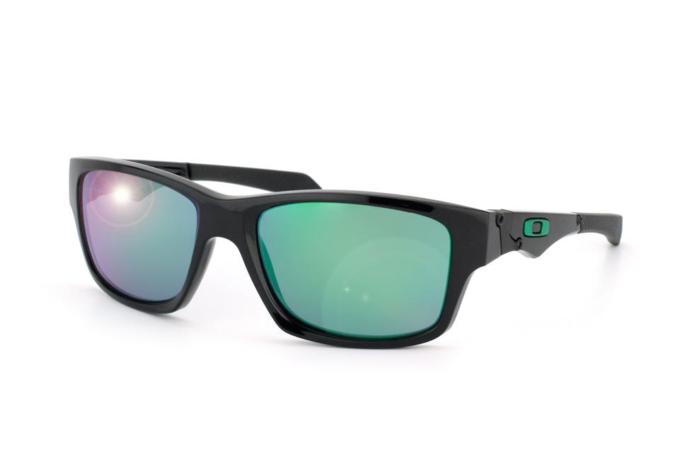 b7e0c2cbf99 Foto Gafas de sol Oakley Jupiter Squared OO 9135 05 - gafas de sol foto  273393