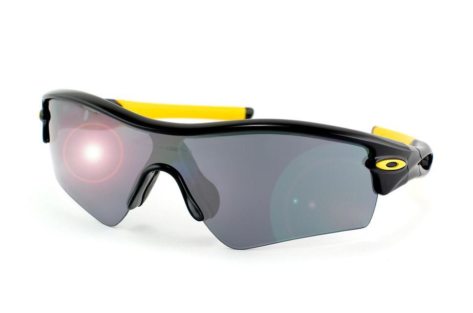 foto gafas de sol oakley split jacket oo 9099 06 gafas de sol foto 385870. Black Bedroom Furniture Sets. Home Design Ideas
