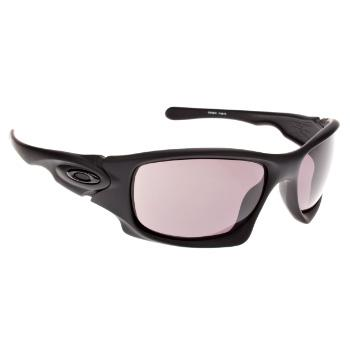Foto Gafas de Sol Oakley Ten matte black - warm grey