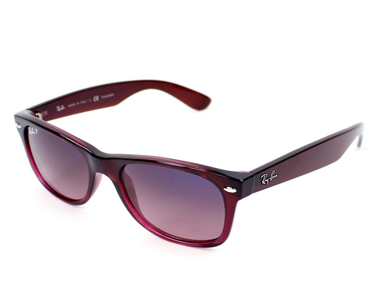Gafas ray ban para hombre - Emoticono gafas de sol ...