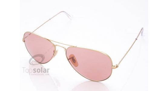 14f31067a2 gafas ray ban rosas | ALPHATIER
