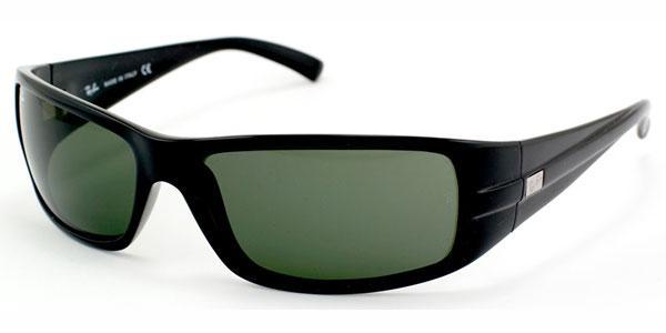 gafas ray ban rb 4056