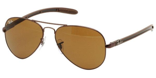 9f9151a1f4 Ray Ban Online Store South Africa « Heritage Malta
