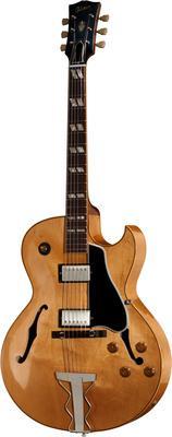 Foto Gibson 1959 ES-175 VOS NA 2PU foto 108858