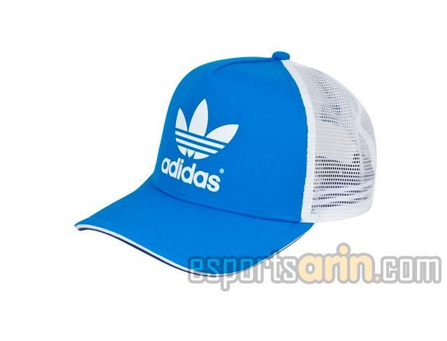 gorra adidas originals precio a6d30a47516