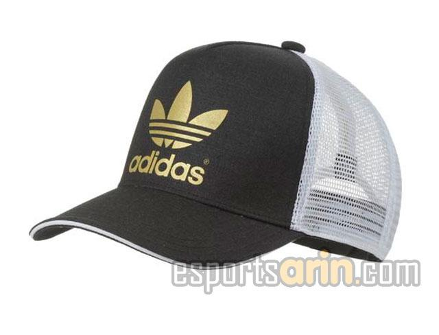 gorra-adidas-originals-trucker ...