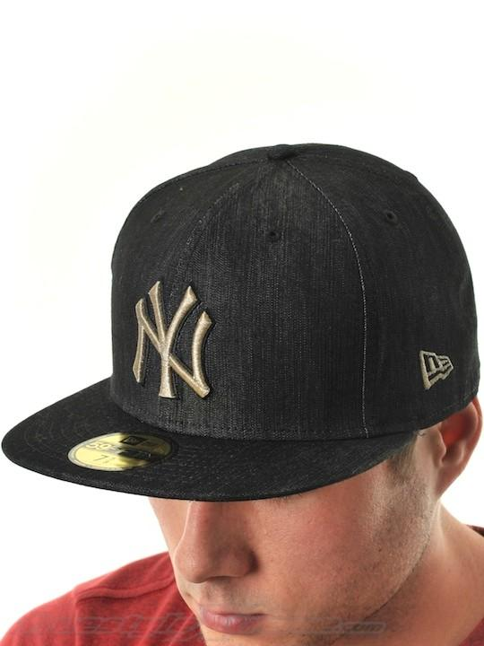 porque se llaman gorras new era 6ecd48a7e20