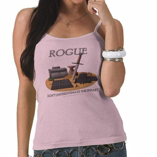 Foto Granuja: No subestime el disimulado Camiseta foto 551391