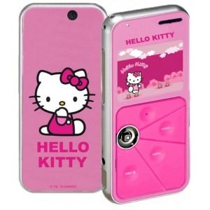 foto hello kitty multimedia player foto 136324