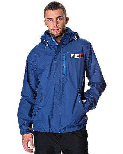 Foto Impermeable Helly Hansen Lombard, para hombre - Lombard Jacket