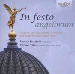 Foto In Festo Angelorum