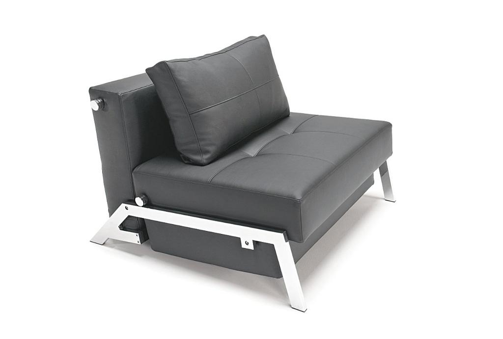 foto innovation cubed 90 deluxe sof cama foto 191012. Black Bedroom Furniture Sets. Home Design Ideas