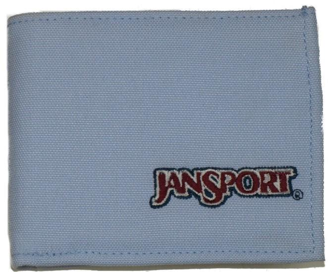 Foto JanSport Monedero - Light Blue