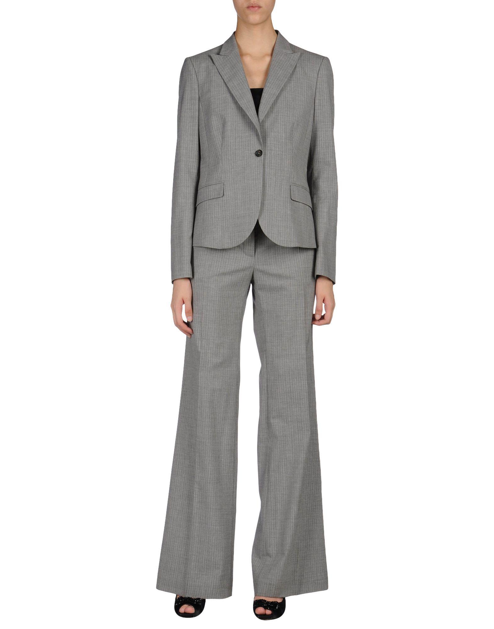 Indispensables en el armario de una mujer, las chaquetas y chalecos son una prenda de ropa que necesitamos para completar nuestro look. Tienes que pensar en la comodidad de la chaqueta que tiene que poder acompañarte a lo largo de la primavera.