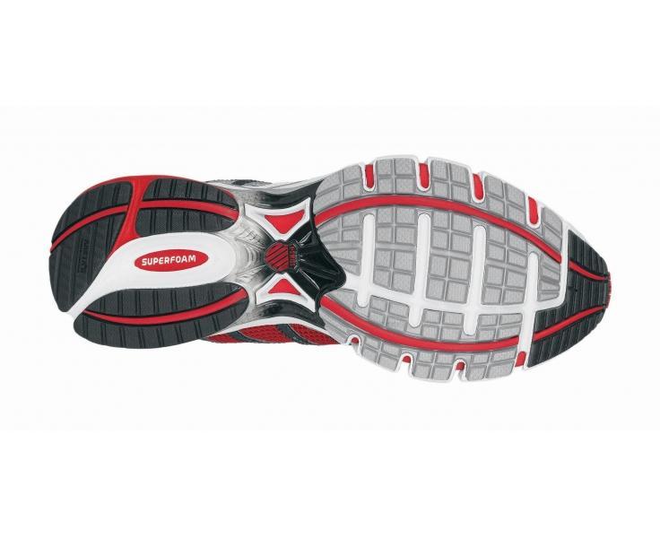 Saucony - Laufschuh Herren Powergrid Triumph 10 - Fs13
