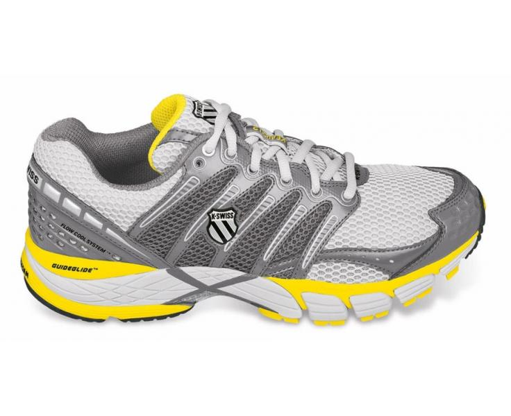Saucony Powergrid Triumph  Running Shoes