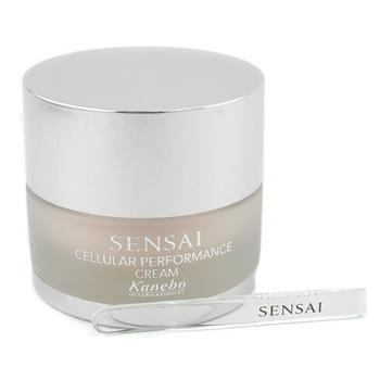 nueva crema de shiseido
