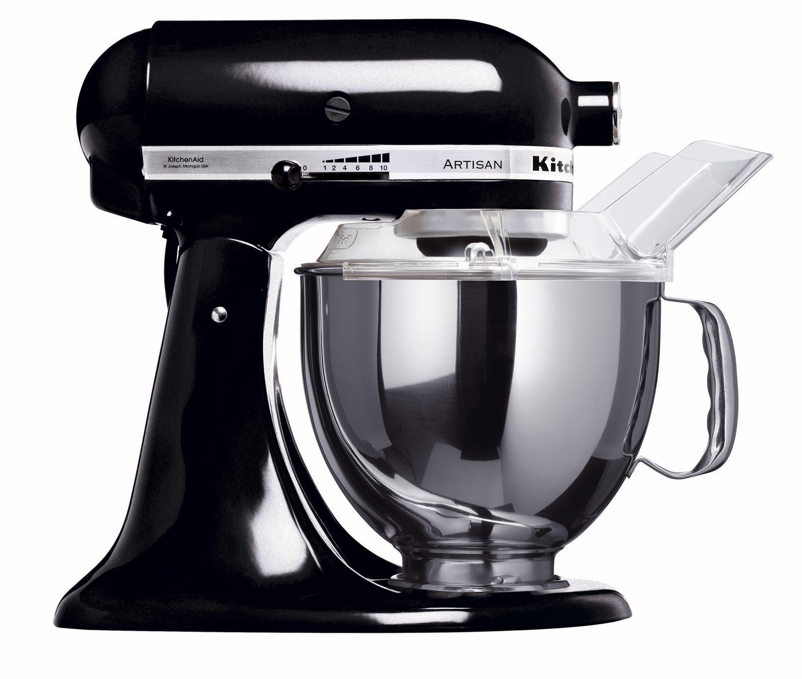 http://www.catalogomoda.com/fotos/kitchenaid-robot-de-cocina-artisan-negro-hnr:-5ksm150pseob-foto-117176.jpg