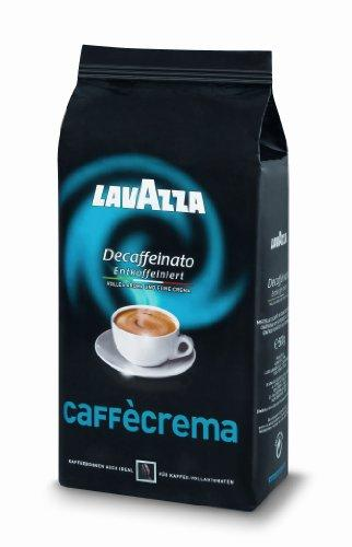 foto lavazza 2540 espresso crema e aroma foto 68276. Black Bedroom Furniture Sets. Home Design Ideas