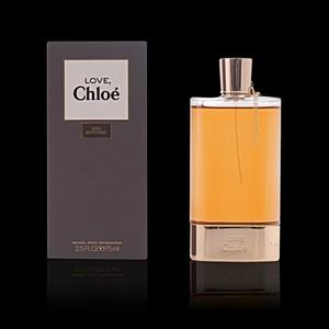 love chloe intense