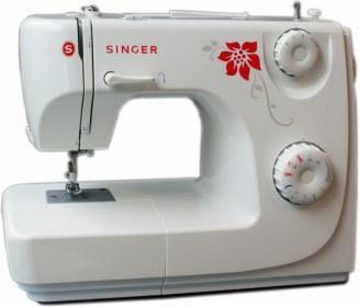 Foto maquina de coser singer modelo inspiration 4205 foto for Macchina da cucire salmoiraghi 133