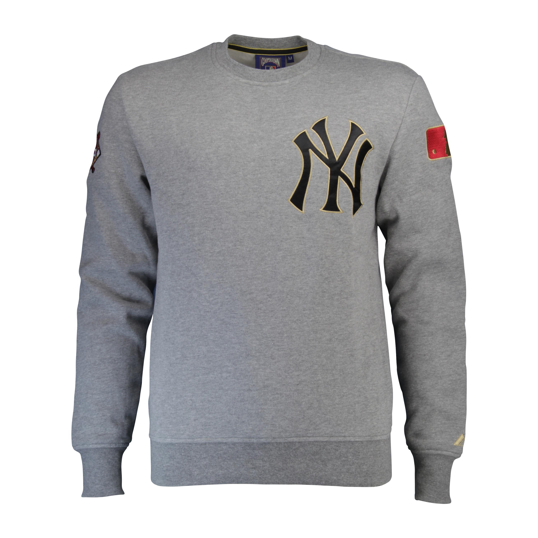 Gorra New York Yankees Foot Locker