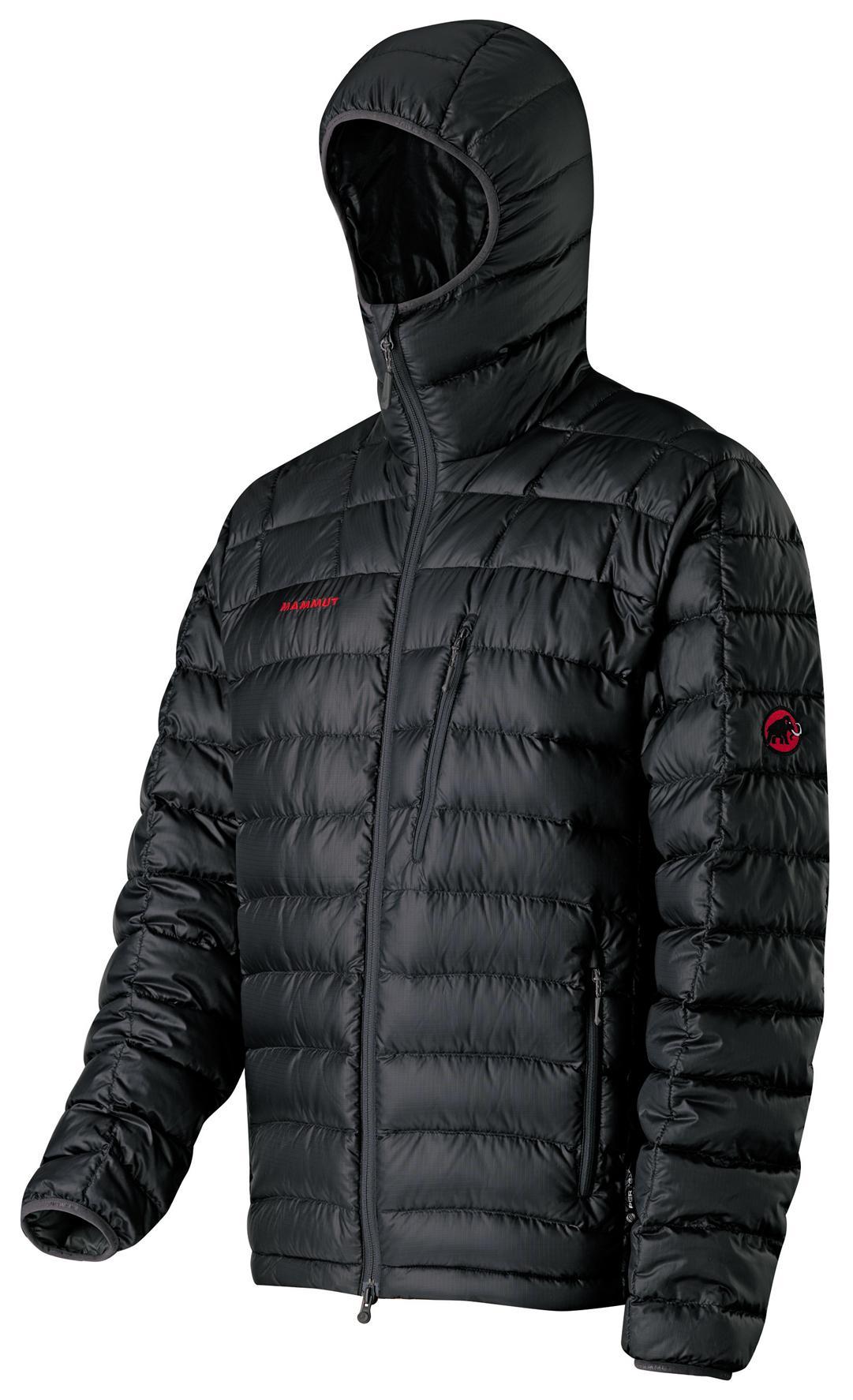 Mammut Masao Jacket - Hardshelljacke Herren online kaufen