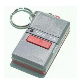 Foto mando a distancia clemsa mt1 foto 517906 - Mando a distancia garaje ...