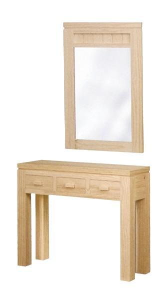 Foto silla viena asiento pretapizado foto 359977 - Muebles rusticos lara ...