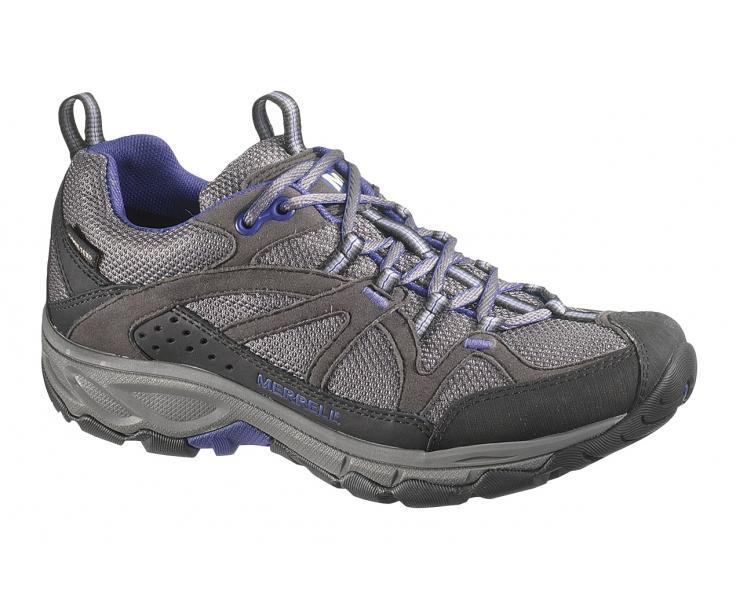 Merrell Calia Ladies Hiking Shoes