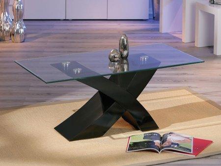 Foto mueble banqueta de dormitorio auxiliar foto 288071 for Akasa muebles
