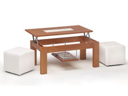 Foto litera infantil de madera blanca foto 910239 for Akasa muebles