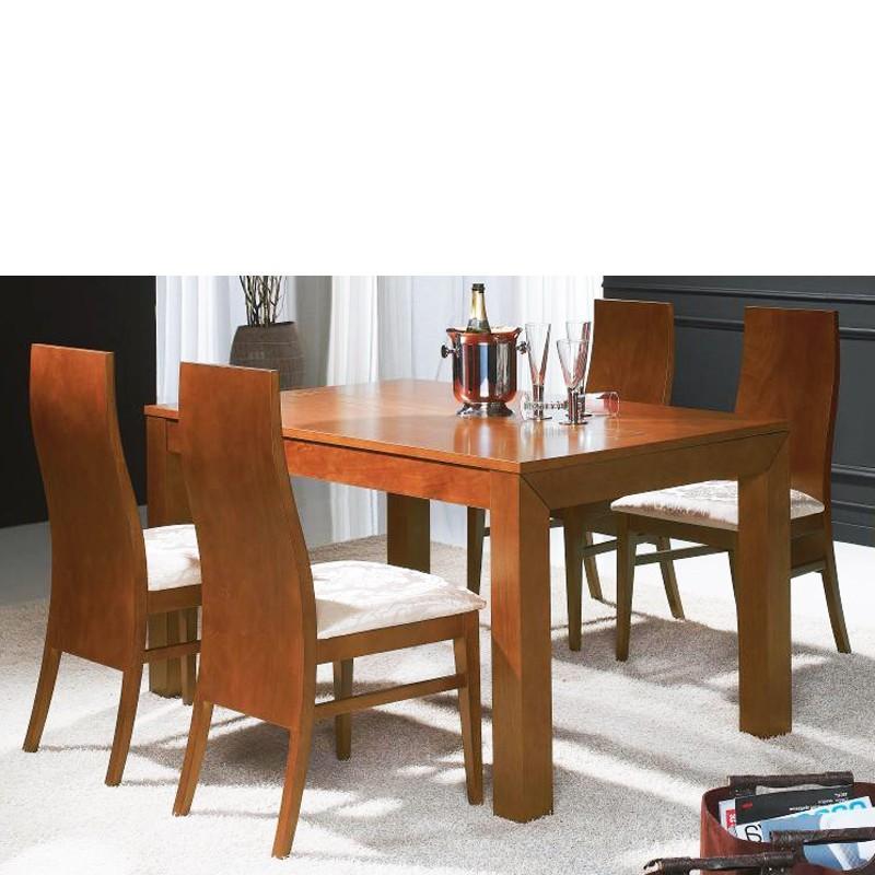 Foto mueble de madera para tv con 2 cajones y 2 puertas for Mesa para tv con cajones