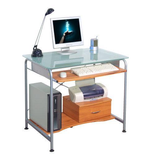 Foto silla de oficina city 70 ajustable en altura e - Mesas de ordenador de diseno ...