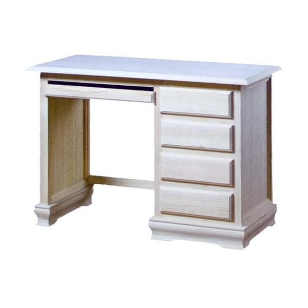 Foto mesa t v lucentina 1 puerta 1 caj n 2 huecos foto 438344 - Muebles rusticos lara ...