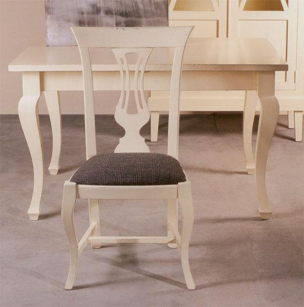 Foto comoda aparador rustico troncos foto 856108 - Comoda mesa extensible ...
