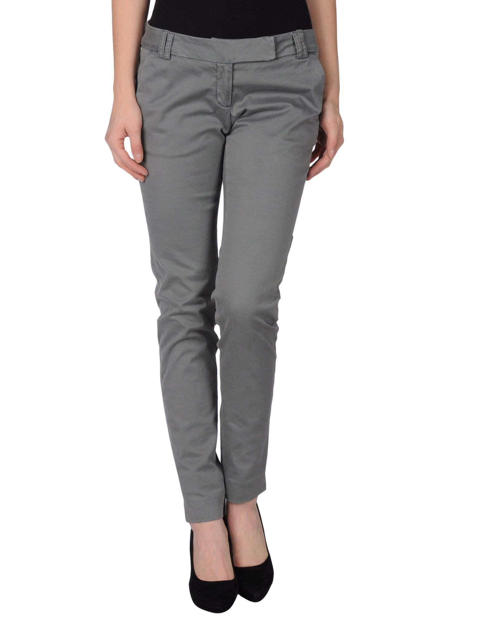 Compra las últimas tendencias en Pantalones de Mujer: Tobilleros, Deportivos y Leggings de Mujer. Descubre la selección de Pantalones de pierna ancha, Pantalones Tobilleros de UNIQLO.