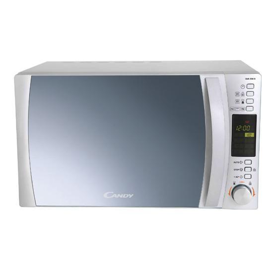 Foto robot de cocina superchef multicooker cf100 foto 481283 - Superchef cf100 ...